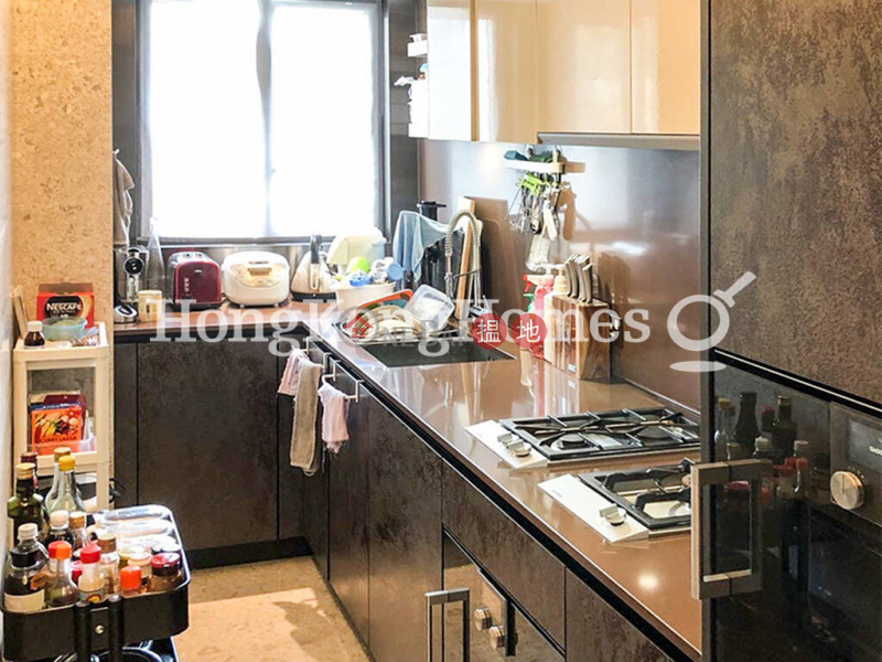 2 Bedroom Unit for Rent at Alassio 100 Caine Road   Western District Hong Kong   Rental HK$ 60,000/ month