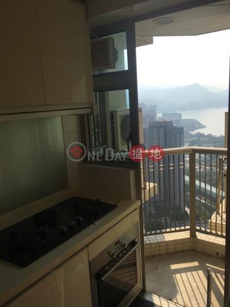 香港搵樓 租樓 二手盤 買樓  搵地   住宅 出租樓盤銀湖天峰高層兩房