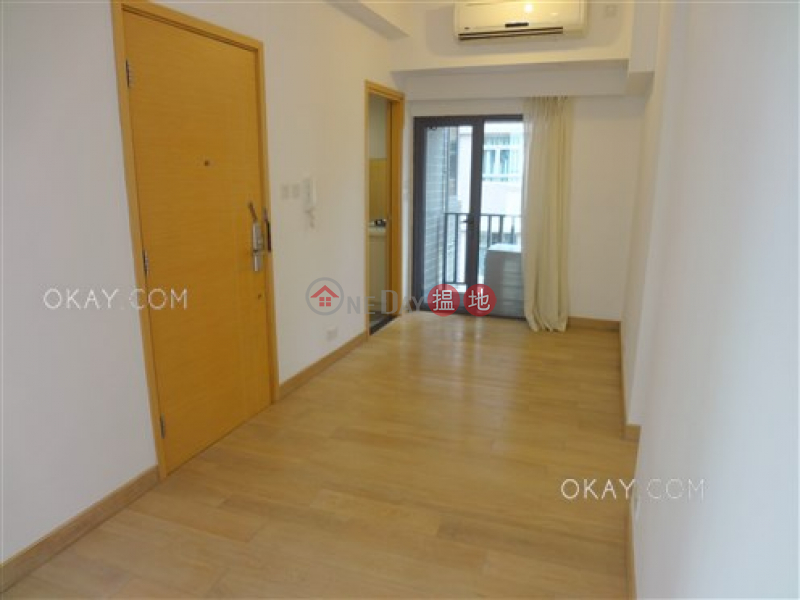 Property Search Hong Kong | OneDay | Residential Rental Listings | Elegant 2 bedroom with balcony | Rental