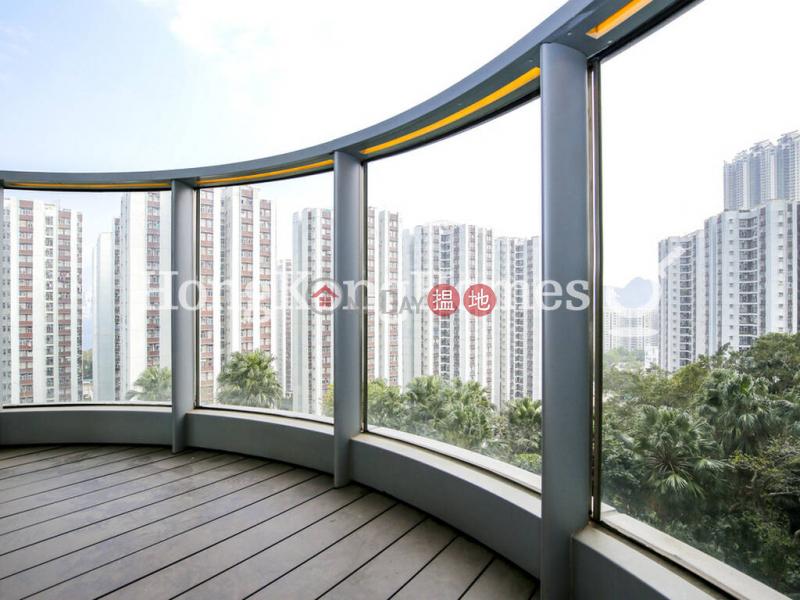 西灣臺1號三房兩廳單位出售 1西灣臺   東區香港 出售 HK$ 4,300萬