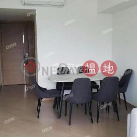 Park Circle | 3 bedroom Flat for Rent|Yuen LongPark Circle(Park Circle)Rental Listings (XG1402000555)_0