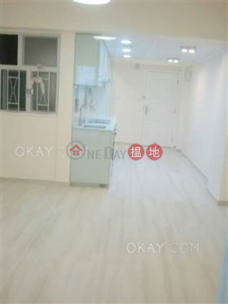 Property Search Hong Kong | OneDay | Residential, Sales Listings | Lovely 2 bedroom in Causeway Bay | For Sale