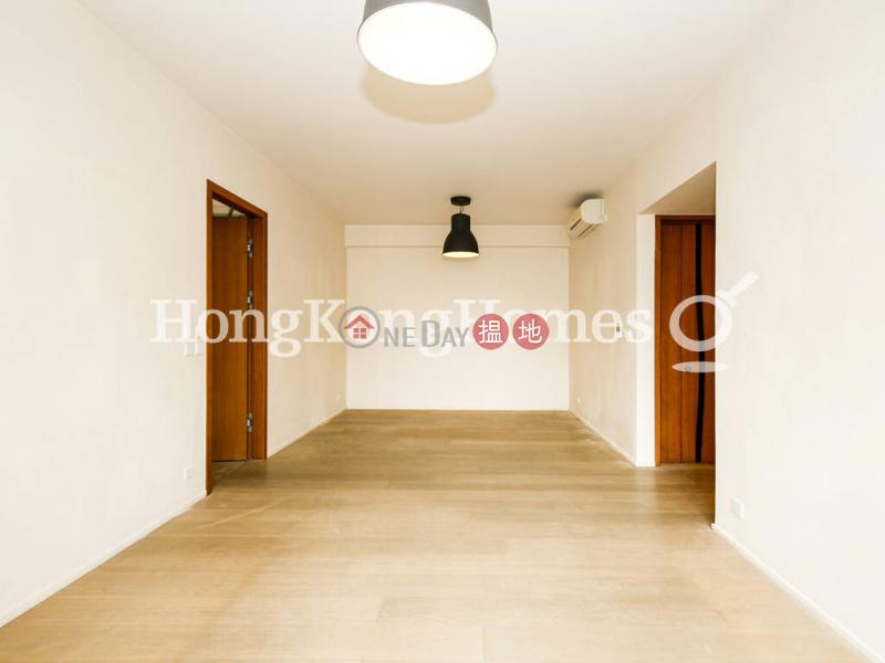 西灣臺1號未知住宅-出售樓盤HK$ 4,300萬