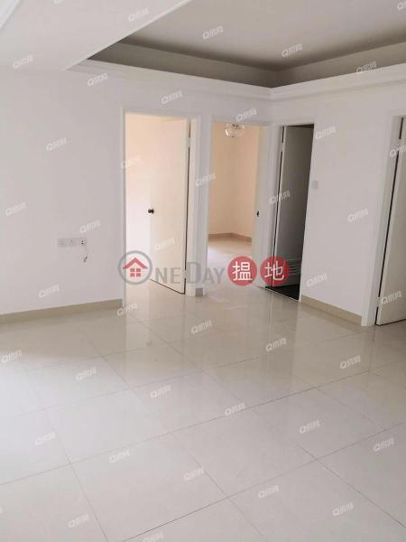 Ventris Court | 3 bedroom Mid Floor Flat for Rent | Ventris Court 雲地利大廈 Rental Listings