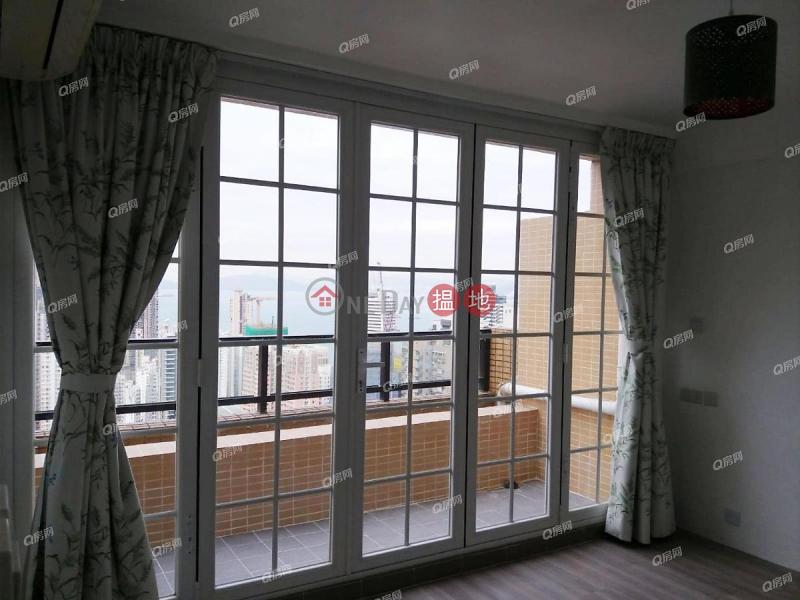 Glory Heights | 1 bedroom High Floor Flat for Sale | Glory Heights 嘉和苑 Sales Listings