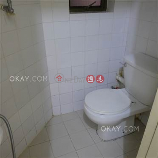 HK$ 55,000/ month, The Belcher\'s Phase 2 Tower 6, Western District, Popular 3 bedroom in Western District | Rental