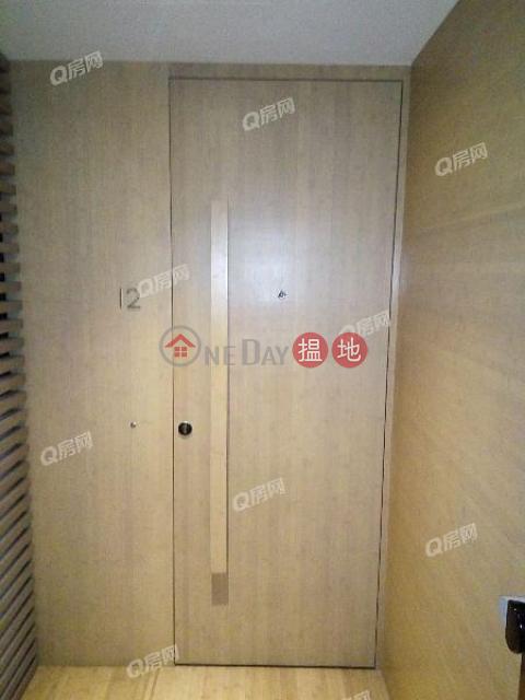 5 Star Street | 1 bedroom Mid Floor Flat for Sale|5 Star Street(5 Star Street)Sales Listings (QFANG-S74541)_0
