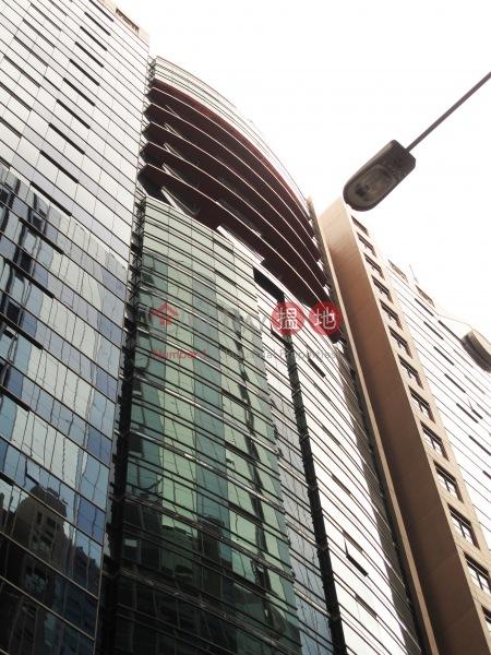 Infotech Centre (Infotech Centre) Kwun Tong|搵地(OneDay)(1)