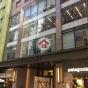 中晶商業大廈 (Oriental Crystal Commercial Building) 中區擺花街46號|- 搵地(OneDay)(3)