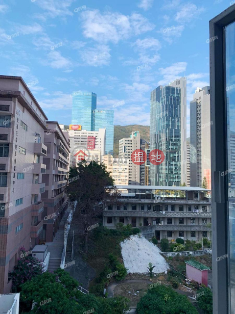 Jumbo Court | 2 bedroom Flat for Rent|Southern DistrictJumbo Court(Jumbo Court)Rental Listings (XGGD803200160)_0