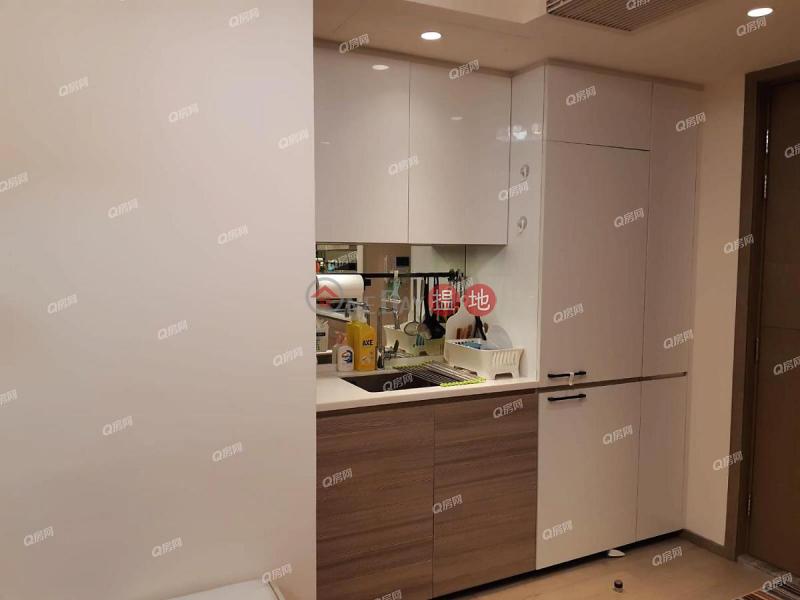 HK$ 760萬-天晉 IIIB 1B座 西貢-名牌發展商,豪宅地段,環境清靜《天晉 IIIB 1B座買賣盤》