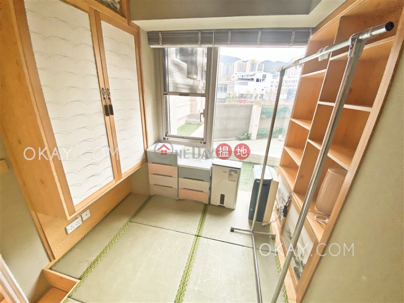 Nicely kept 2 bedroom with terrace & balcony | Rental 23 Tong Yin Street | Sai Kung, Hong Kong, Rental, HK$ 63,000/ month