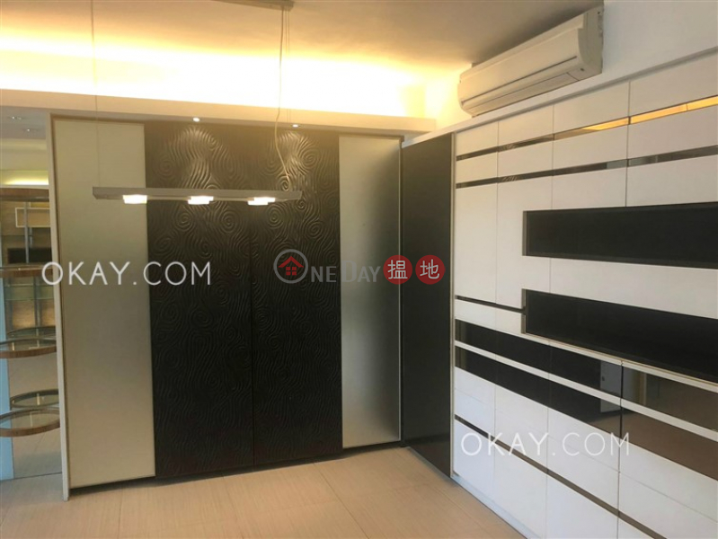 Gorgeous 3 bedroom in Happy Valley | For Sale | The Broadville 樂活臺 Sales Listings