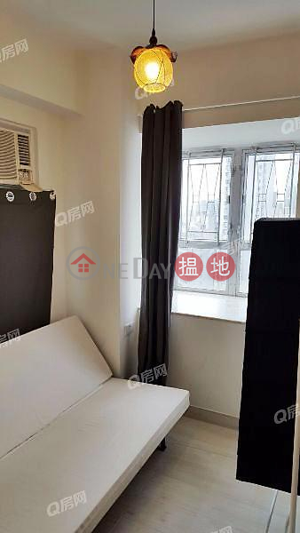 寶泰大廈高層住宅出租樓盤-HK$ 22,000/ 月