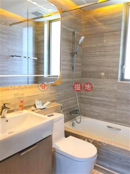 Property Search Hong Kong | OneDay | Residential | Rental Listings Tasteful 3 bedroom with balcony & parking | Rental