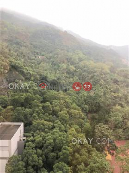 Property Search Hong Kong | OneDay | Residential | Sales Listings | Popular 2 bedroom in Shau Kei Wan | For Sale