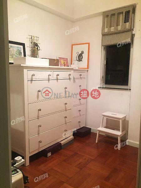 Cordial Mansion   2 bedroom High Floor Flat for Rent   Cordial Mansion 康和大廈 Rental Listings