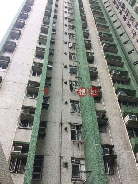 康柏苑 龍柏閣 (B座) (Hong Pak Court, Lung Pak House(Block B)) 藍田|搵地(OneDay)(2)