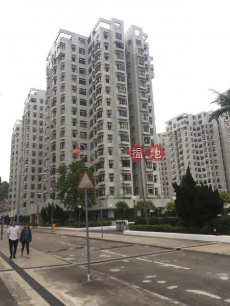 Heng Fa Chuen Block 9 (Heng Fa Chuen Block 9) Heng Fa Chuen|搵地(OneDay)(1)