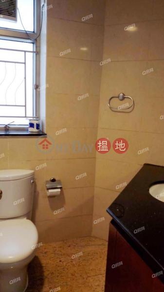 Sorrento Phase 1 Block 5   3 bedroom High Floor Flat for Rent 1 Austin Road West   Yau Tsim Mong, Hong Kong, Rental HK$ 41,000/ month