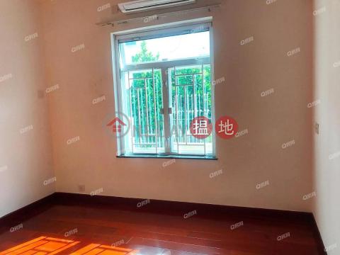 Las Pinadas | 3 bedroom High Floor Flat for Rent|Las Pinadas(Las Pinadas)Rental Listings (XGXJ490200052)_0