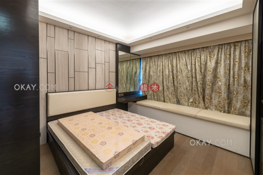 Property Search Hong Kong | OneDay | Residential Sales Listings Beautiful 4 bedroom with balcony | For Sale