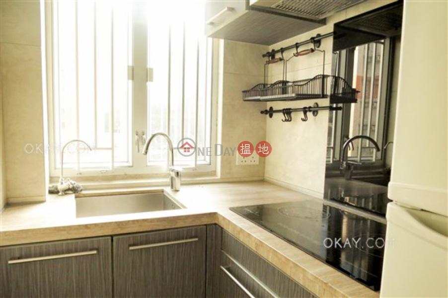 2房1廁,極高層金港大廈出售單位|金港大廈(Gold Harbour Mansion)出售樓盤 (OKAY-S212845)