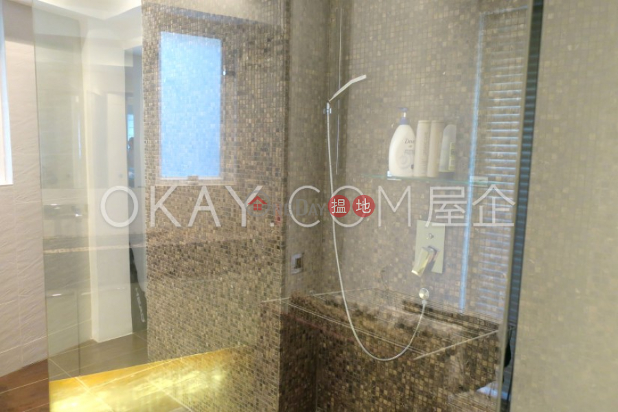 Gorgeous 2 bedroom with terrace   For Sale   71-77 Lyttelton Road   Western District Hong Kong, Sales HK$ 23.5M