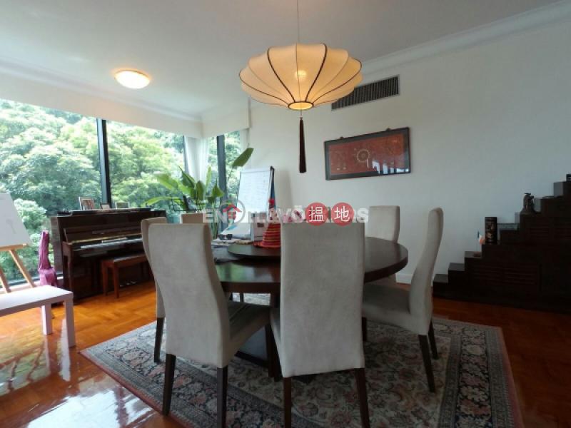 中半山4房豪宅筍盤出租 住宅單位-1地利根德里   中區 香港出租-HK$ 170,000/ 月