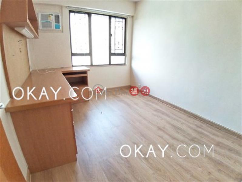 香港搵樓 租樓 二手盤 買樓  搵地   住宅-出租樓盤 3房2廁,實用率高,連車位,露台《賽西湖大廈出租單位》