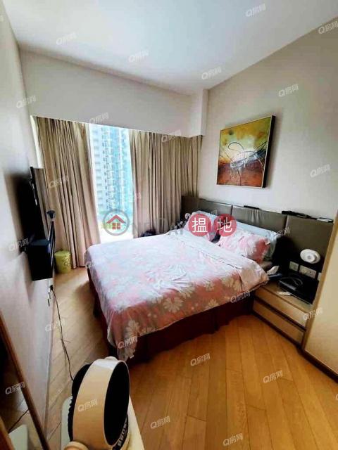 Riva   4 bedroom Low Floor Flat for Rent Yuen LongRiva(Riva)Rental Listings (XGXJ580400235)_0