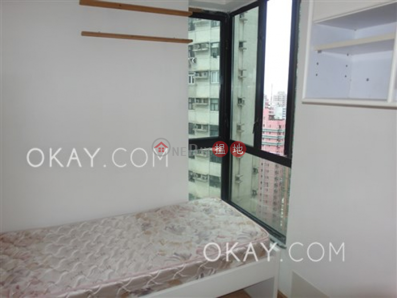 Wilton Place, Middle   Residential Rental Listings   HK$ 25,000/ month