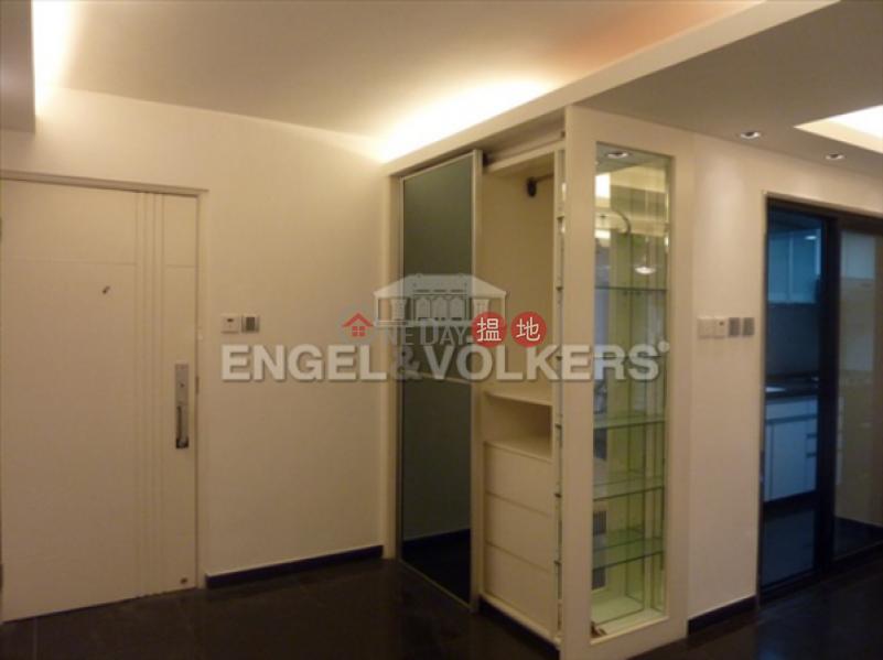 2 Bedroom Flat for Sale in Sai Ying Pun 13-15 Bonham Road | Western District | Hong Kong, Sales, HK$ 12M
