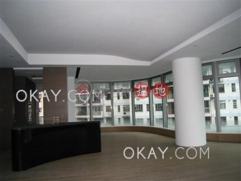 3房3廁,連租約發售,露台《珒然出售單位》|珒然(Argenta)出售樓盤 (OKAY-S286884)_0
