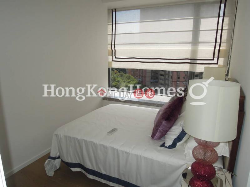 瑆華|未知|住宅出售樓盤HK$ 1,650萬