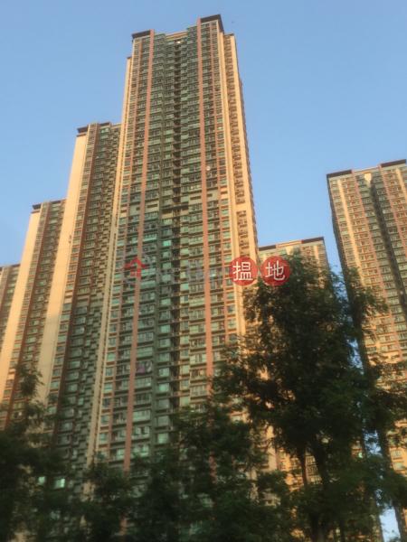 將軍澳中心 1期 7座 (Tower 7 Phase 1 Park Central) 將軍澳|搵地(OneDay)(3)