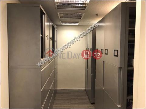 力寶中心|中區力寶中心(Lippo Centre)出租樓盤 (A069013)_0