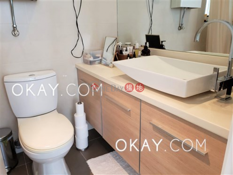 Stylish 2 bedroom in Pokfulam   For Sale, 101 Pok Fu Lam Road   Western District   Hong Kong Sales   HK$ 11.8M