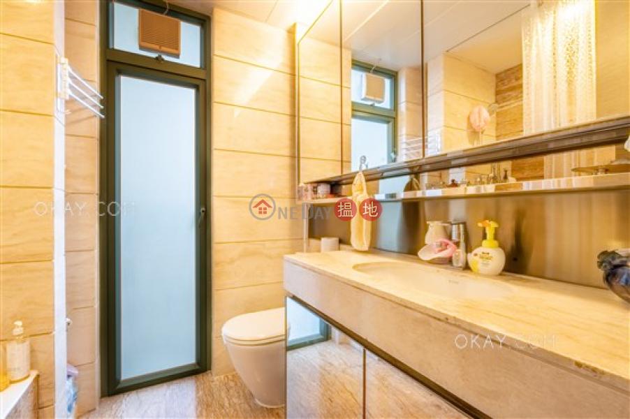寶雅山-高層|住宅出售樓盤HK$ 5,250萬