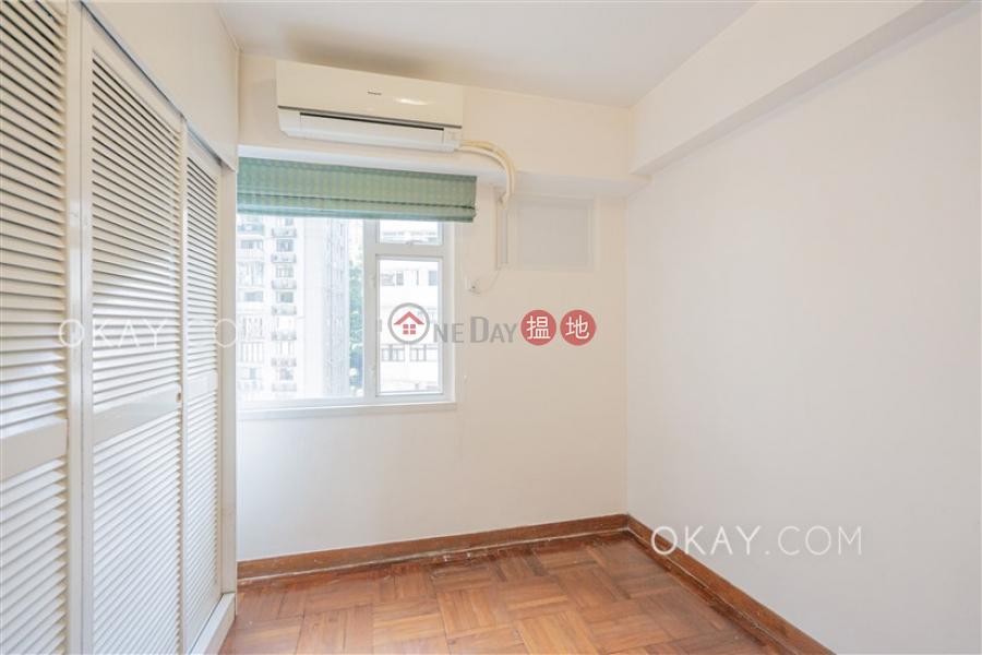 Nicely kept 3 bedroom with balcony   Rental, 54 Tai Hang Road   Wan Chai District, Hong Kong, Rental   HK$ 39,000/ month