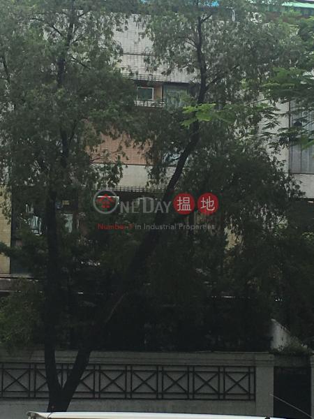 Block 9 Camellia Court (Block 9 Camellia Court) Fanling|搵地(OneDay)(2)