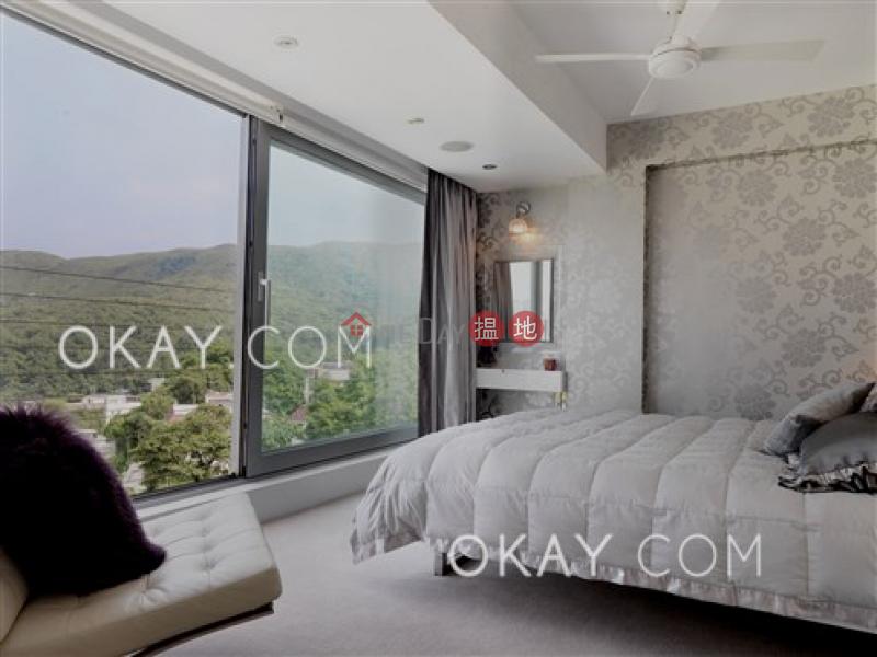 Tai Hang Hau Village | Unknown | Residential, Rental Listings HK$ 85,000/ month