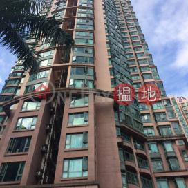 Vista Paradiso Tower 3,Ma On Shan,