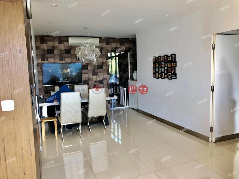 Tower 2 37 Repulse Bay Road | 3 bedroom Low Floor Flat for Sale | Tower 2 37 Repulse Bay Road 淺水灣道 37 號 2座 Sales Listings