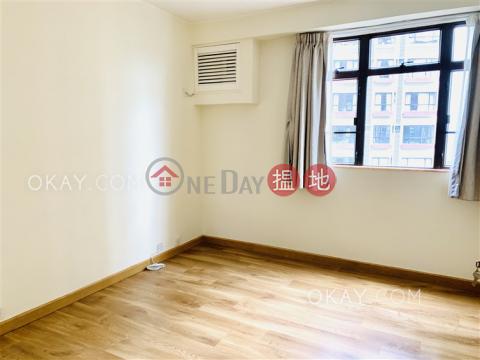 Gorgeous 2 bedroom on high floor   Rental Roc Ye Court(Roc Ye Court)Rental Listings (OKAY-R79450)_0