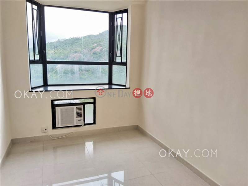 Property Search Hong Kong | OneDay | Residential Rental Listings, Charming 3 bedroom on high floor with balcony | Rental