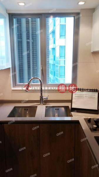 Property Search Hong Kong | OneDay | Residential, Sales Listings | Park Circle | 3 bedroom Mid Floor Flat for Sale