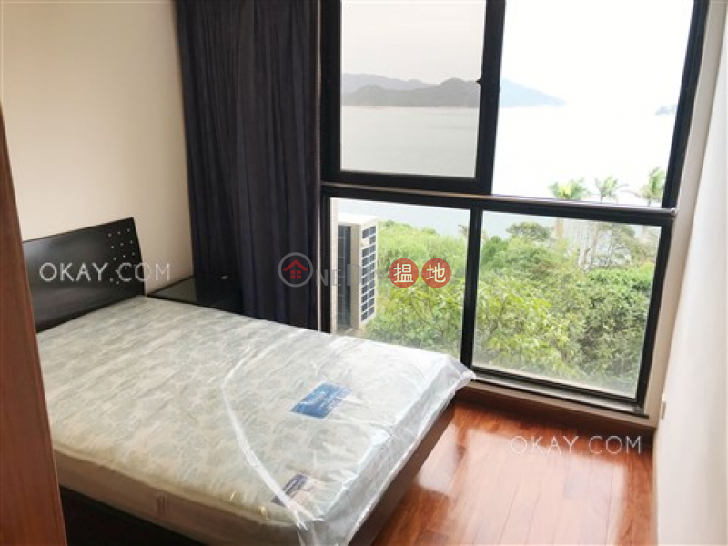 Block 7 Casa Bella, Low | Residential, Rental Listings, HK$ 30,000/ month