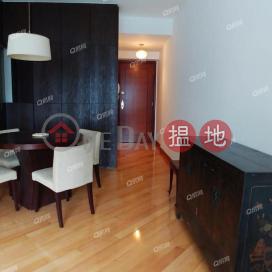 Sorrento Phase 1 Block 6 | 2 bedroom Low Floor Flat for Sale|Sorrento Phase 1 Block 6(Sorrento Phase 1 Block 6)Sales Listings (XGJL826601250)_3