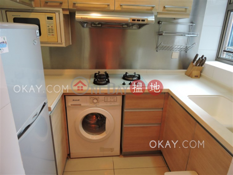 Elegant 3 bedroom on high floor | Rental|Wan Chai DistrictThe Zenith Phase 1, Block 2(The Zenith Phase 1, Block 2)Rental Listings (OKAY-R70897)_0